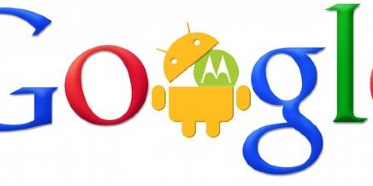 Entre gigantes: Si Google no hubiera comprado MoMo, lo habría hecho Microsoft