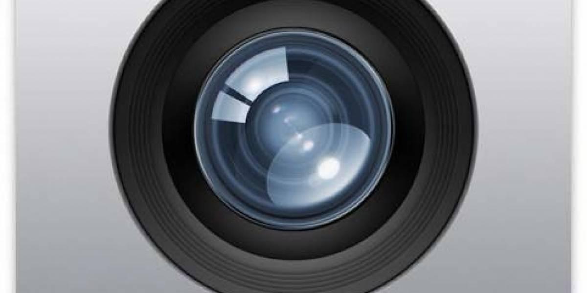Tapando agujeros: Dos buenas opciones para grabar video en tu iPhone