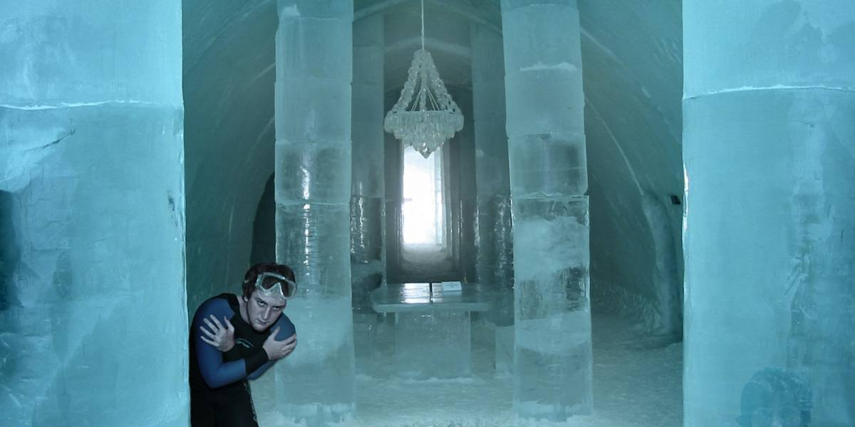 Científicos rompen la barrera del cero absoluto con gas cuántico