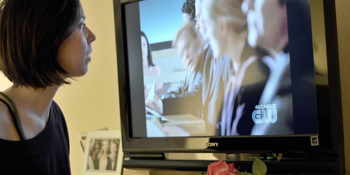Twitter y Nielsen anuncian alianza para medir la audiencia social en TV