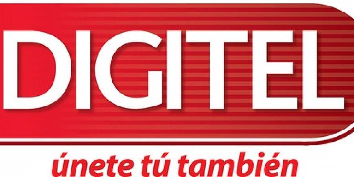Venezuela: Digitel publica instrucciones anti-robo