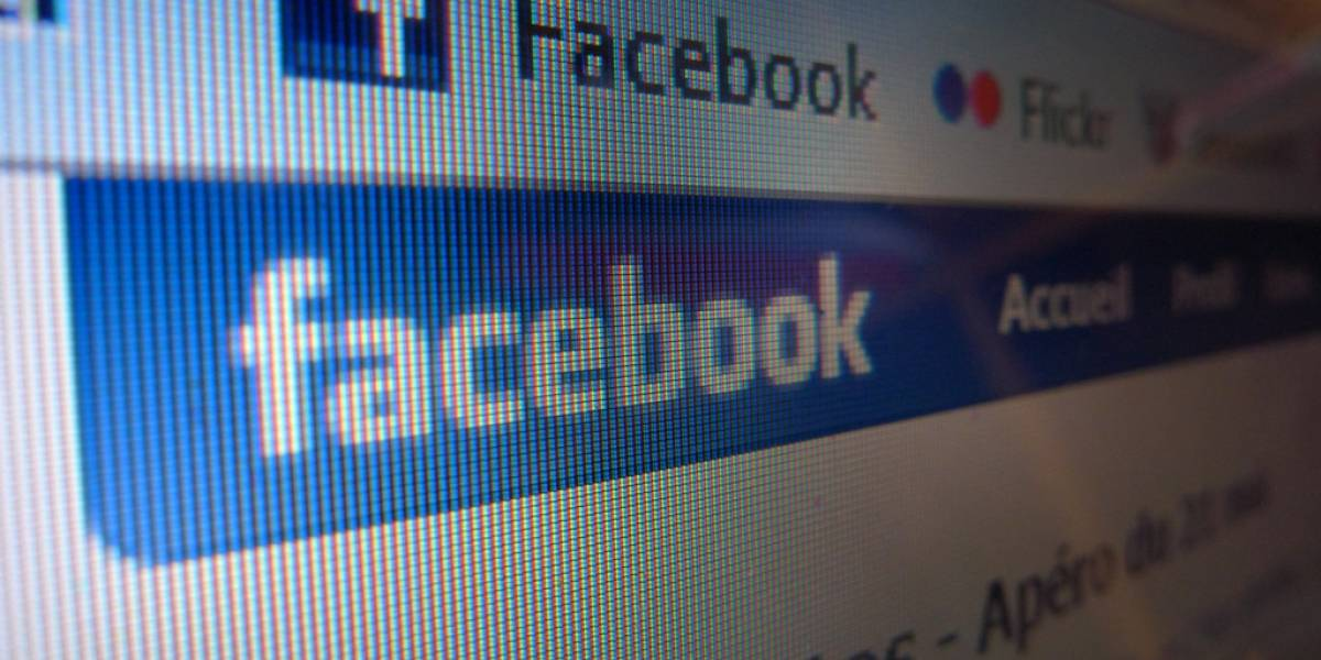 Facebook ya no permitirá videos violentos, como decapitaciones