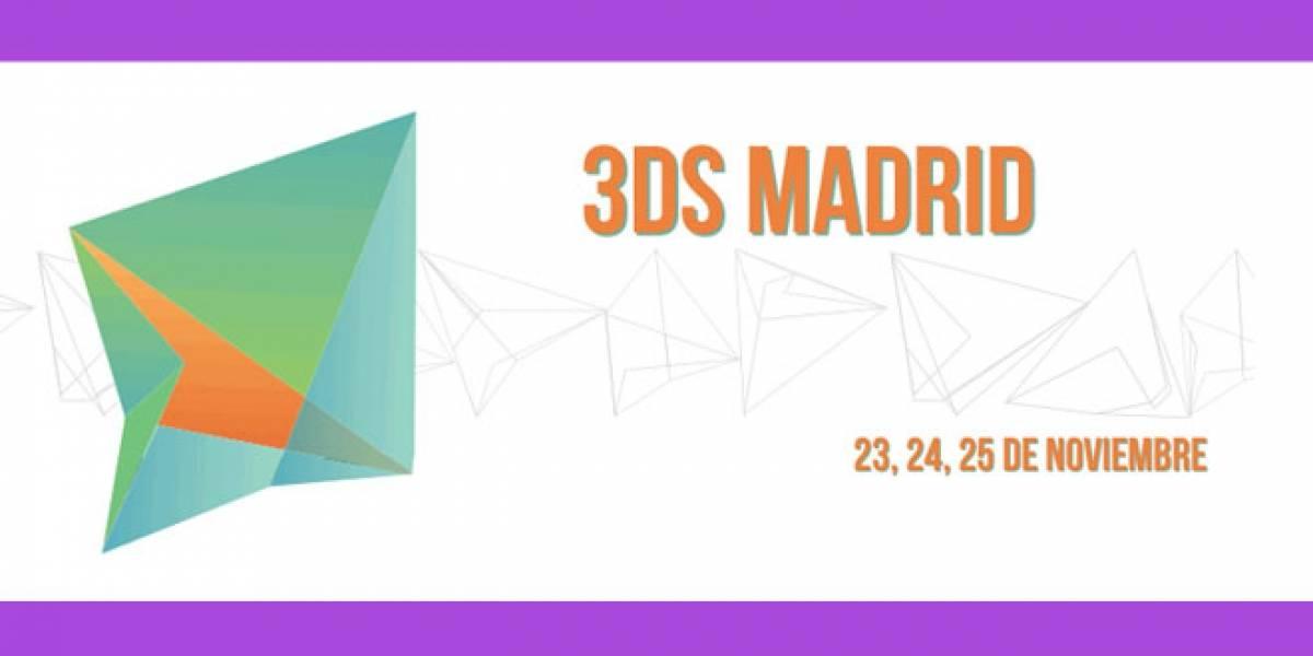 3 Day Startup Madrid: Un fin de semana de emprendimiento tecnológico