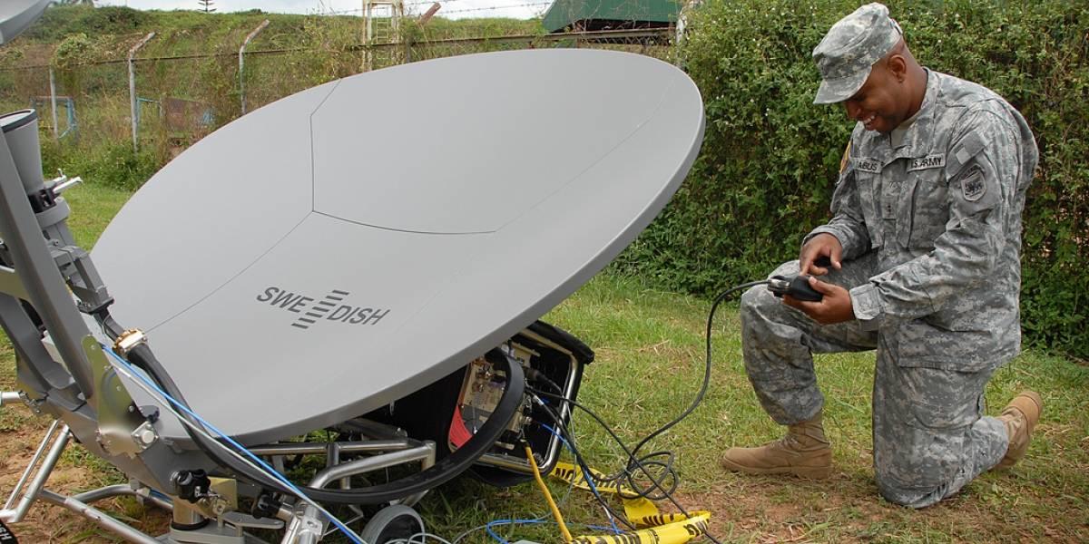 La FCC crea un ejército de auditores para controlar las conexiones de banda ancha en Estados Unidos
