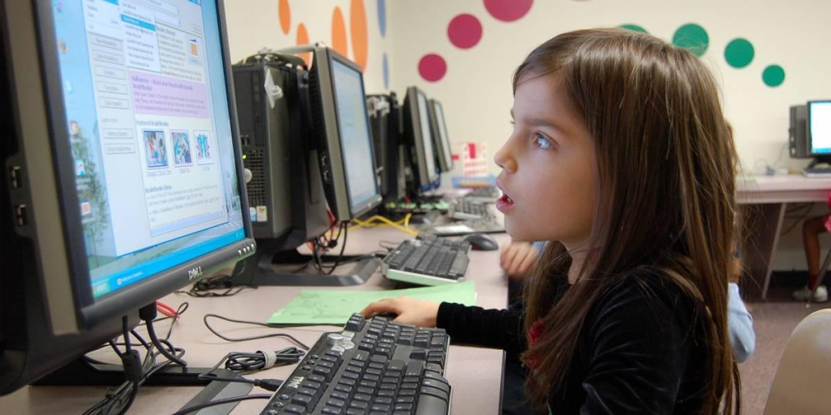 FW vuelta a clases: Recursos educativos online para alumnos de habla hispana