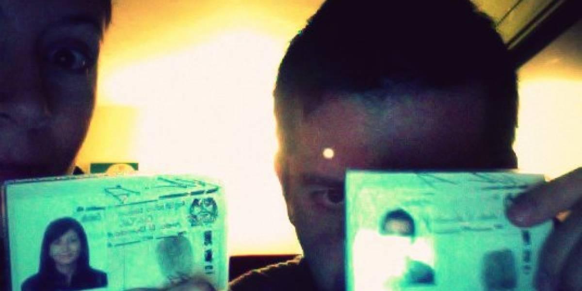 Argentina: San Luis implementa una credencial inteligente de identificacion digital