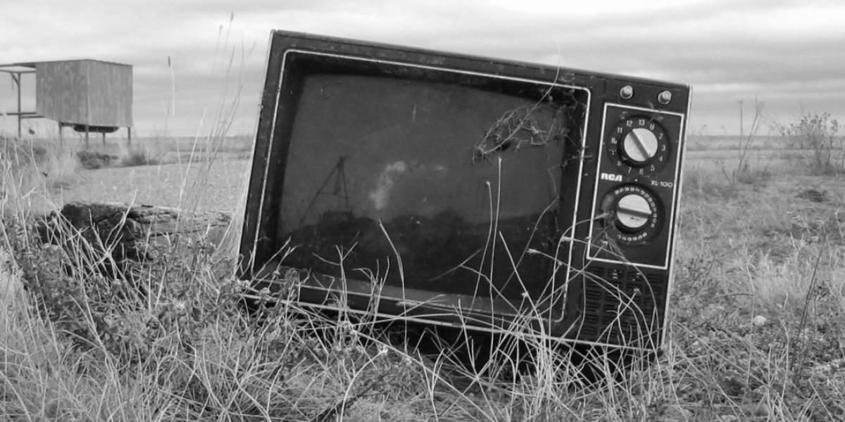 La publicidad tradicional pierde terreno (y espectadores) en la televisión frente a la digital