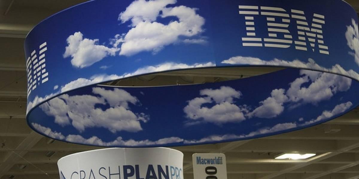 IBM compra una empresa especializada en análisis de datos de redes sociales