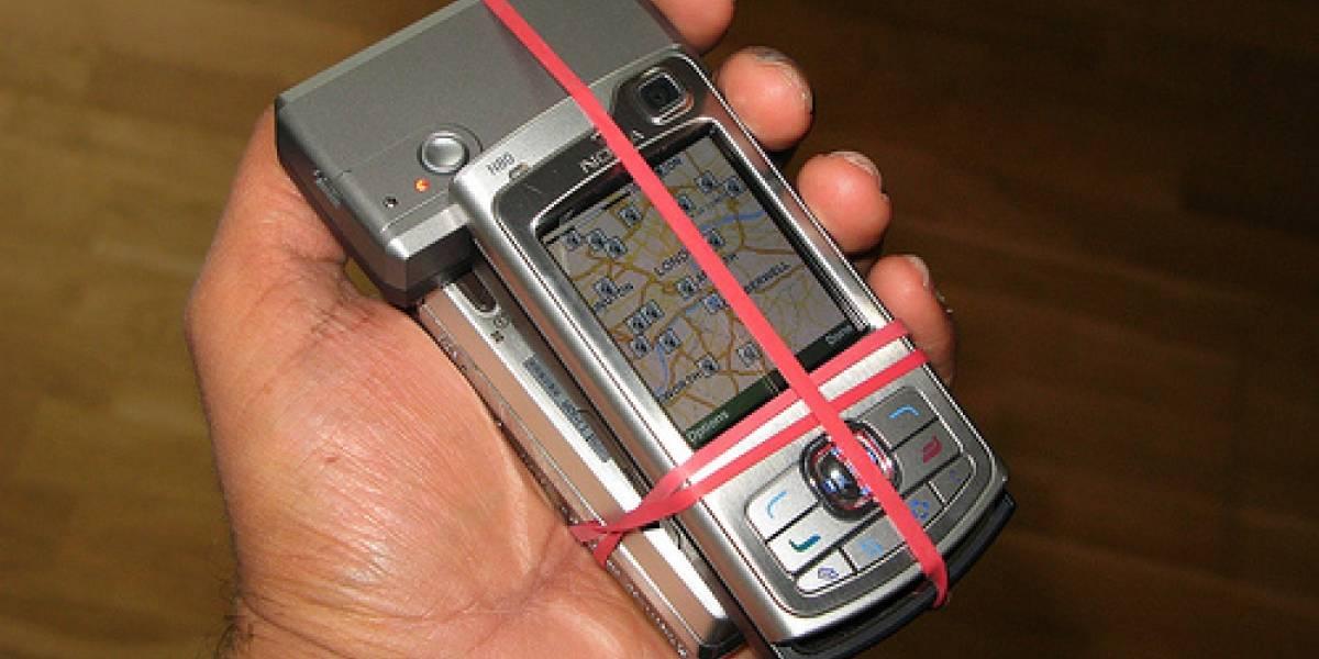 Nokia confirma que ensamblará celulares en Argentina