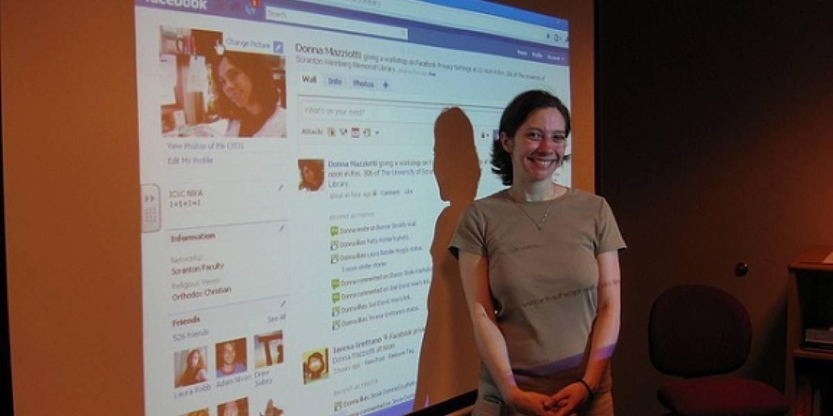 Facebook cumplió 9 años: ¿Ayudó o arruinó nuestra vida social?