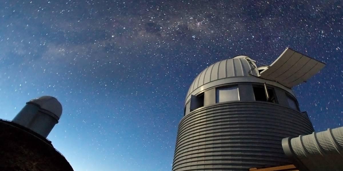 Encuentran el exoplaneta más cercano a la Tierra que podría albergar vida