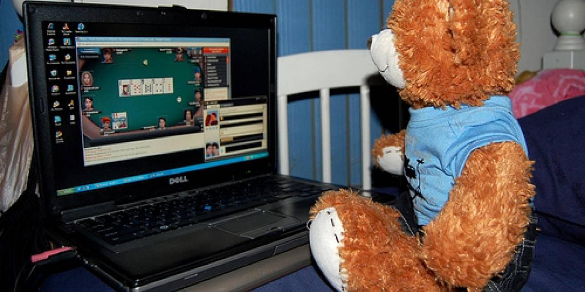 España: Gobierno aprueba ley que regulará el juego online
