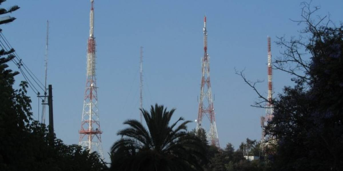 Congreso aprueba la creación del Fondo de Desarrollo de las Telecomunicaciones (FDT)