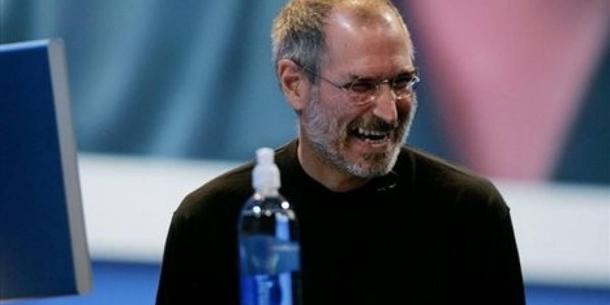 Más de un tercio de los usuarios del iPhone 4 cree que soporta 4G
