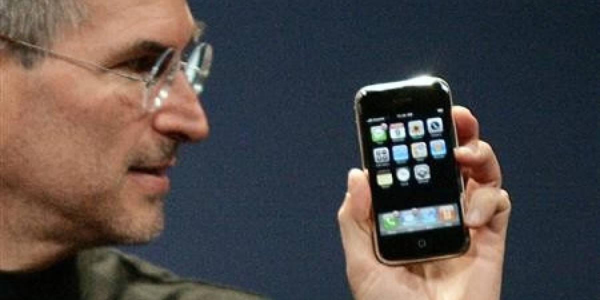 Apple honrará a Steve Jobs en un evento especial