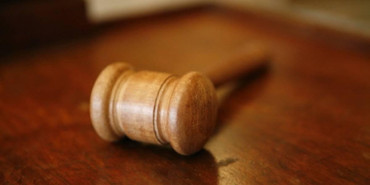 Capturan a 14 implicados en una red de corrupción de la Justicia