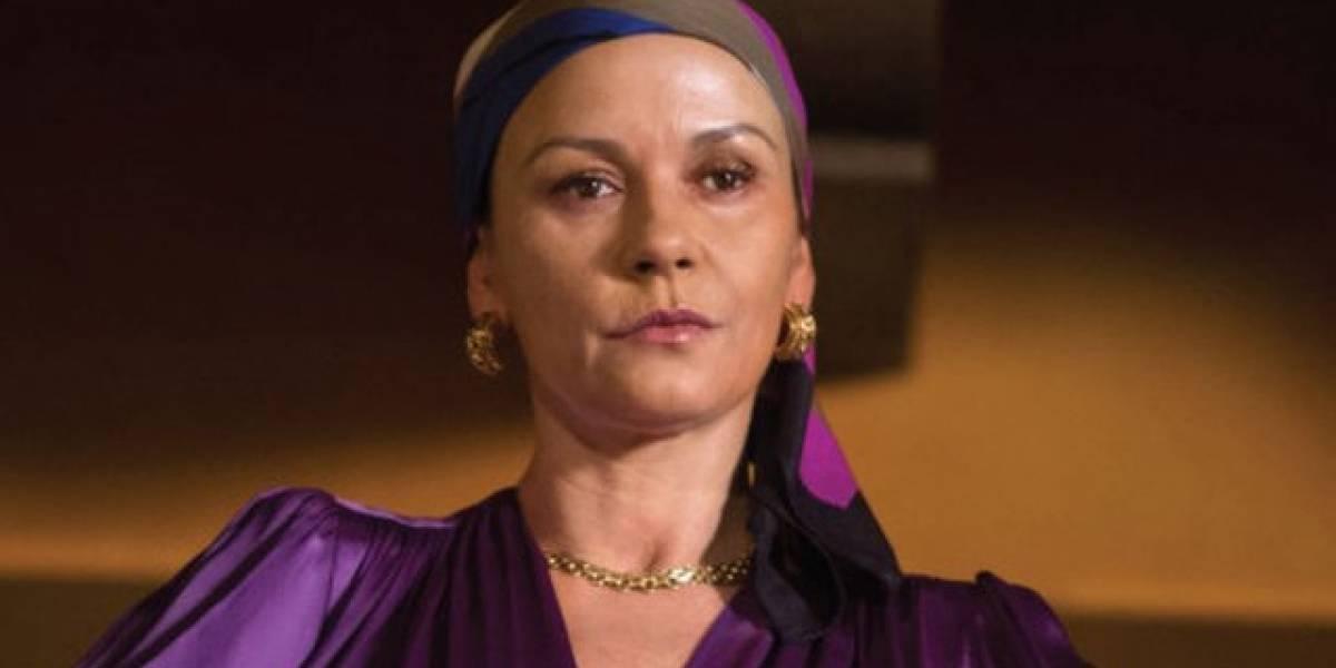 """Quem é Griselda Blanco, a """"rainha"""" da cocaína"""" vivida por Catherine Zeta-Jones na TV"""