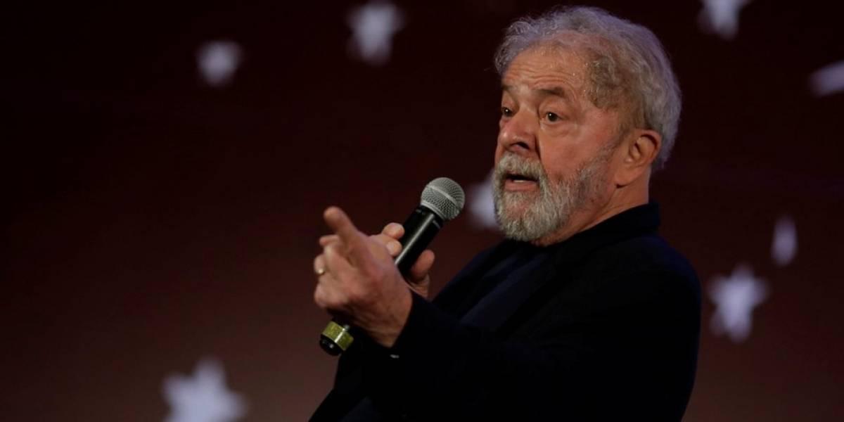 """Condenação de Lula é """"positiva"""", mas torna eleição ainda mais """"complexa"""", diz economista-chefe do Goldman Sachs"""