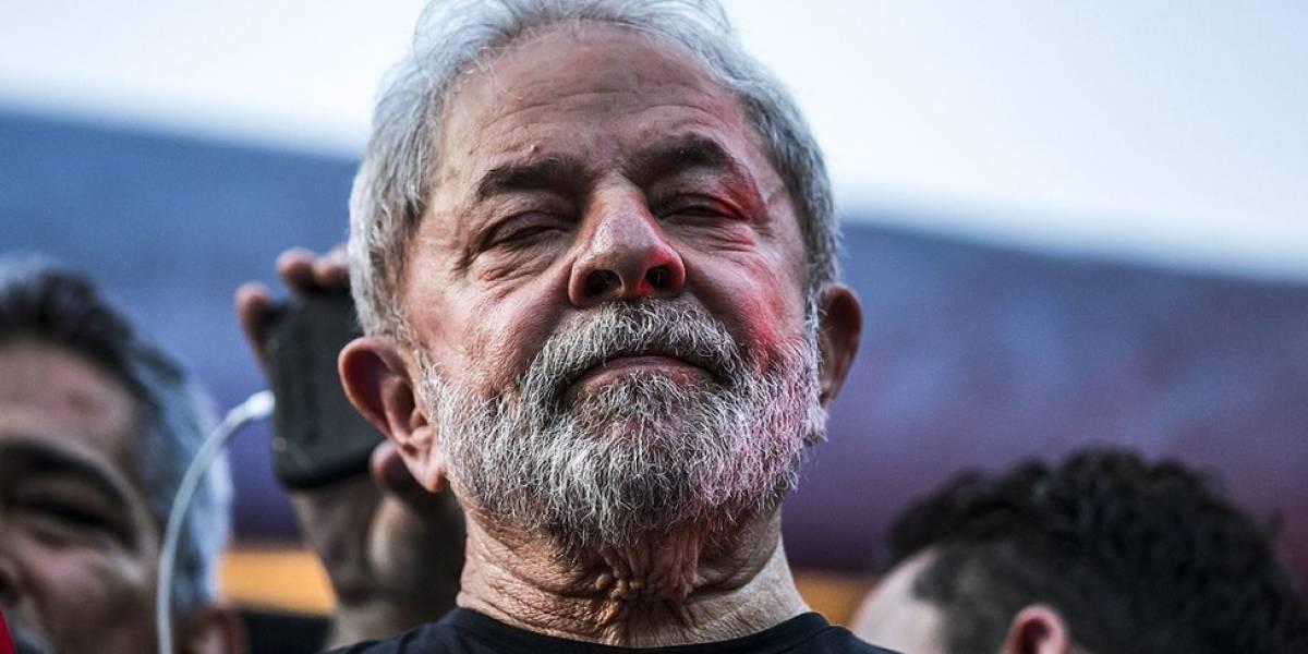 Em 6 pontos, o que pode acontecer com Lula após tribunal manter condenação por unanimidade