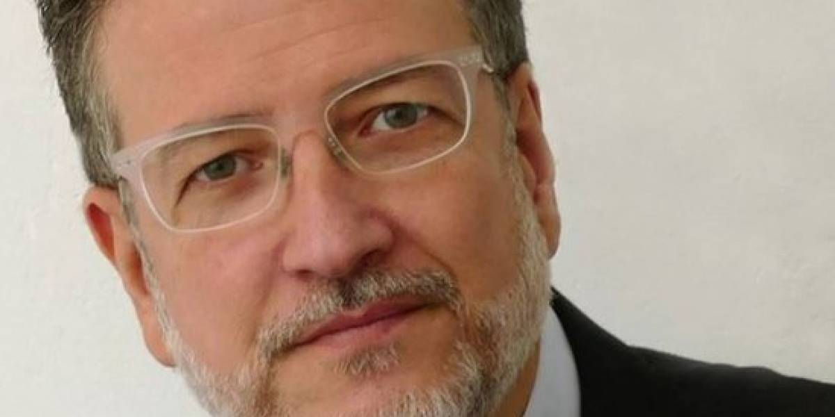 """Decisão do TRF-4 pode reduzir eleição a """"questão Lula"""", diz professor do Insper"""