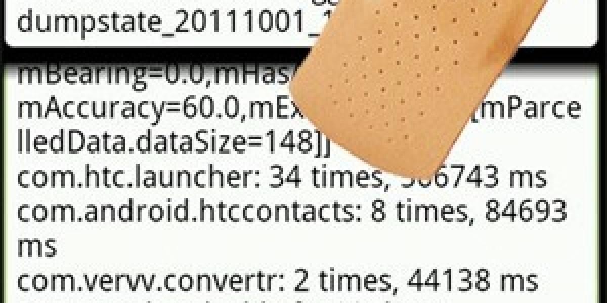 HTC admite la existencia de vulnerabilidad en la seguridad de sus equipos y ofrece arreglo
