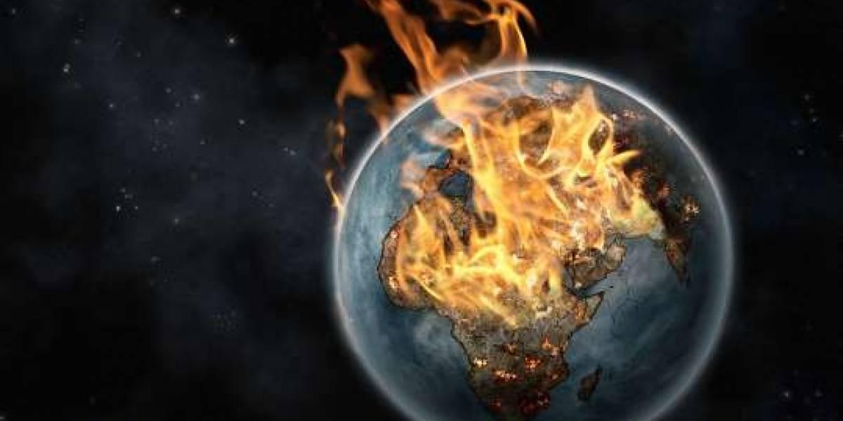 """El """"reloj del juicio final"""" anuncia su nueva hora y revela cuánto falta para que ocurra el fin del mundo"""