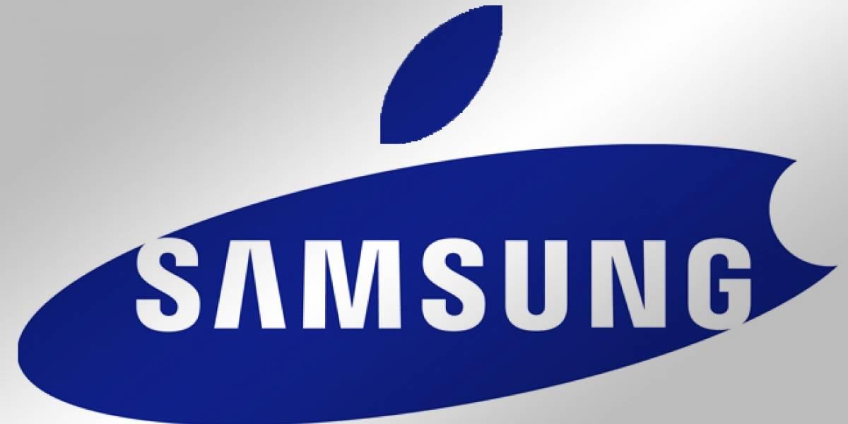 Samsung retira requerimientos que buscaban prohibir la venta de equipos Apple en Europa