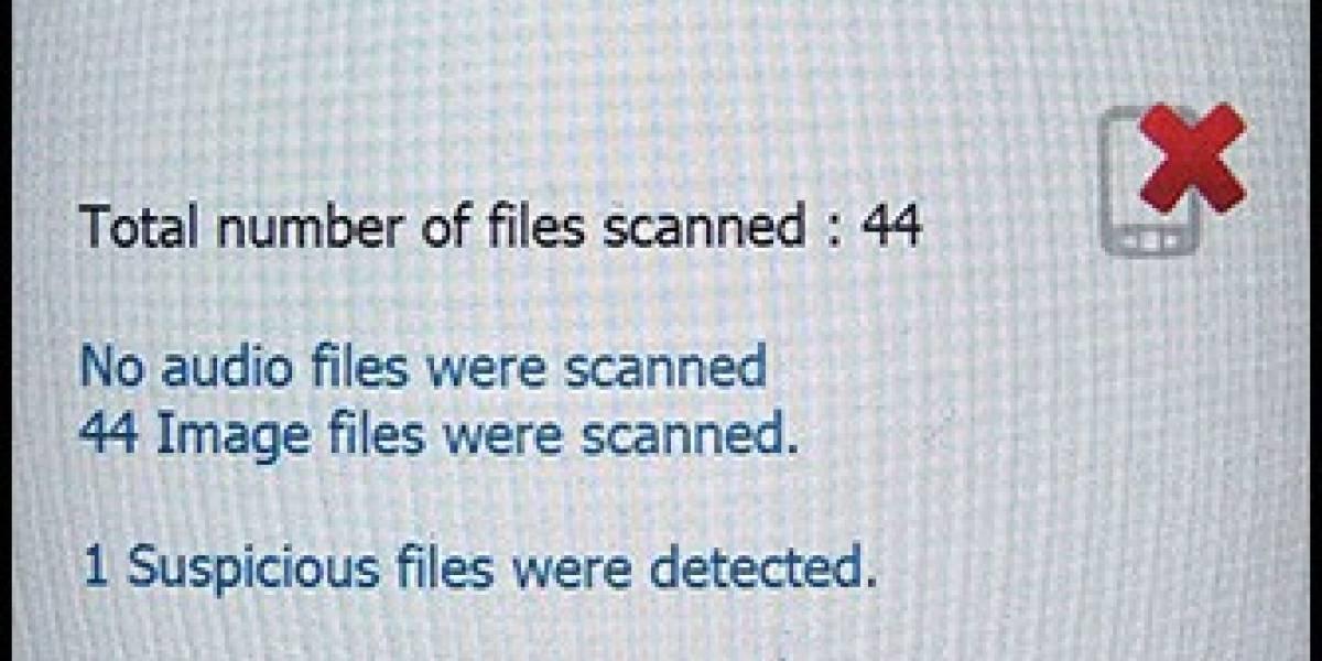 Aplicación de AVG para WP7 también espía la ubicación de los usuarios
