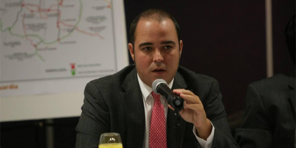 City Manager: El nuevo Community Manager de la Ciudad de México