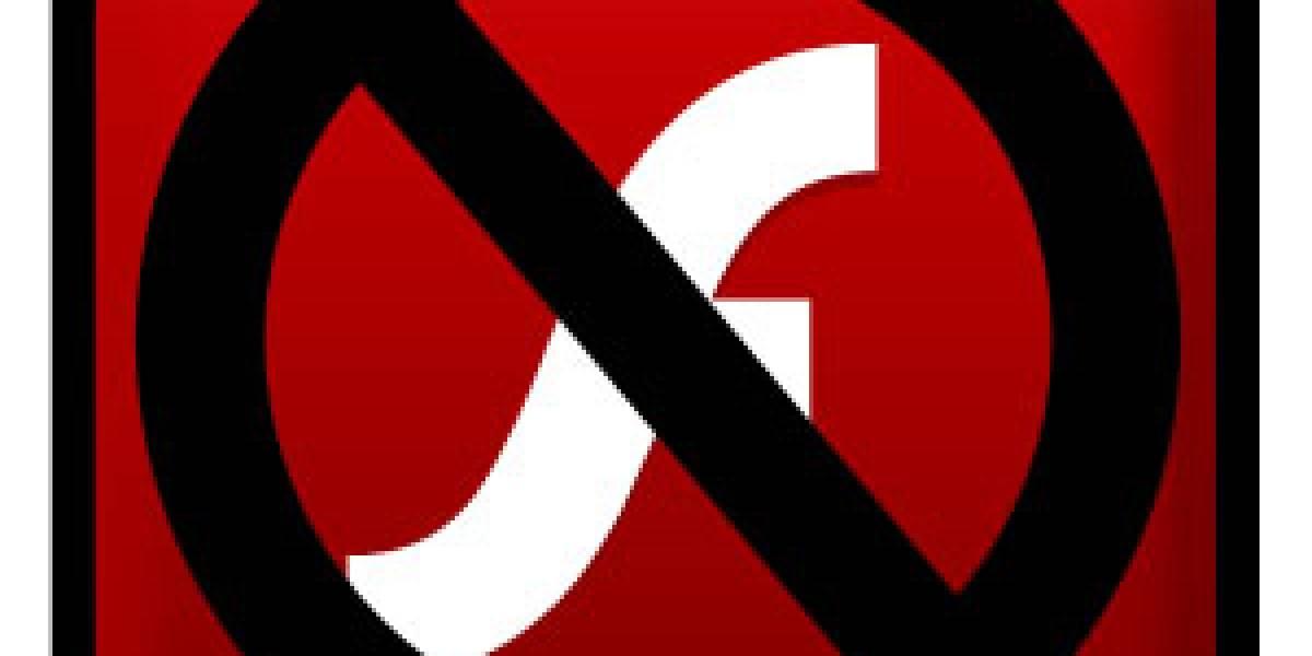 Apple deja fuera de la jugada a los desarrolladores de aplicaciones en MonoTouch y Flash CS5