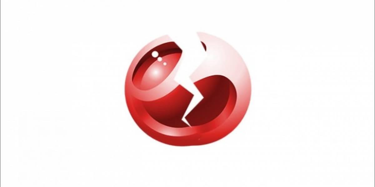 Sony Ericsson pierde USD $70 millones en el segundo trimestre por terremoto de Japón