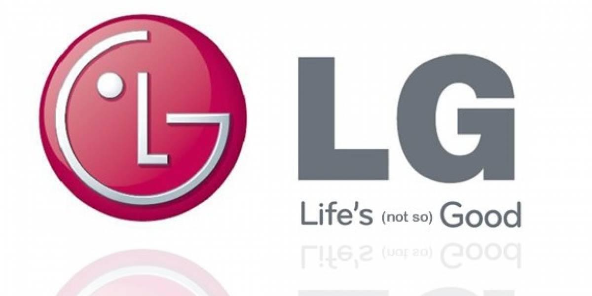 LG Electronics ha anunciado que despedirá al 30% de su personal en el extranjero
