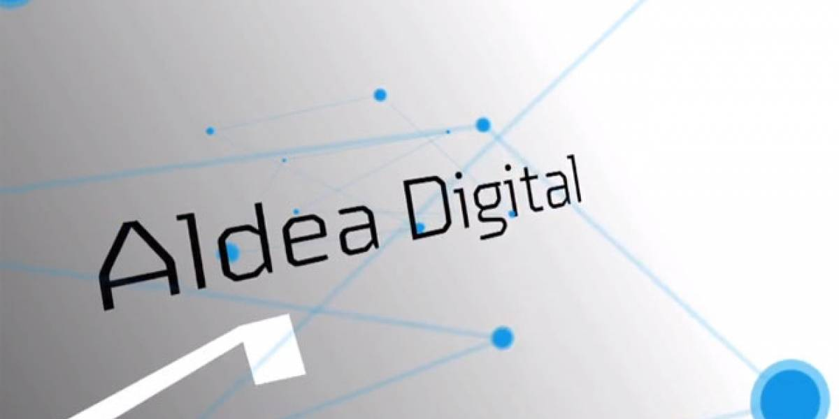 México: Telmex revela la agenda inicial de Aldea Digital 2013
