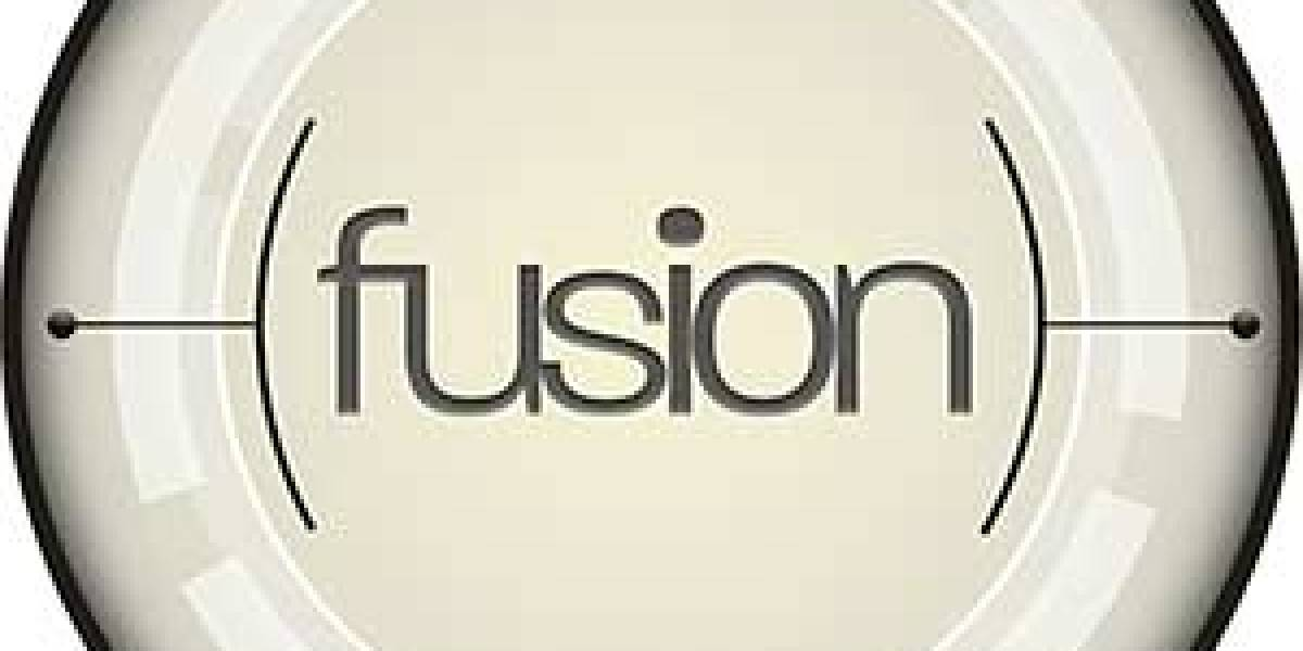 AMD lanza su línea de procesadores Fusion