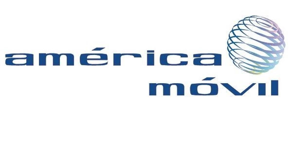 América Móvil anuncia acuerdo para adquirir el 100% de empresa de contenido digital DLA