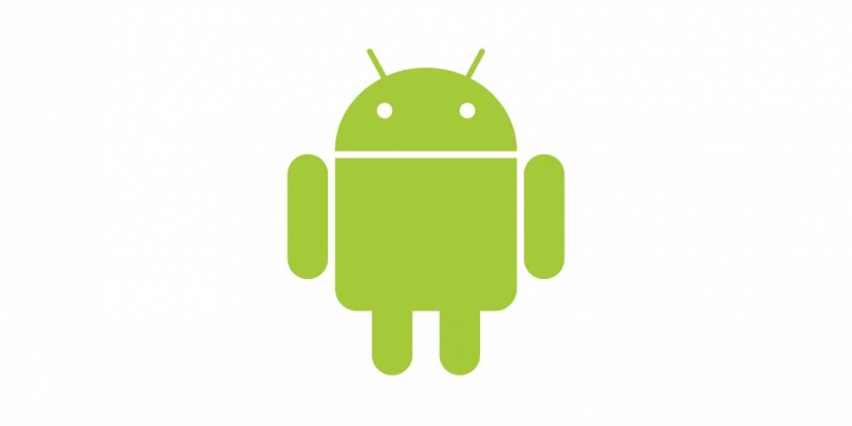 Microsoft dice que Android viola sus patentes