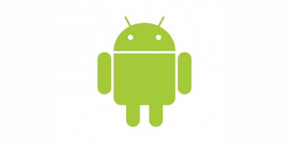 WaveSecure para Android, gratis por hoy