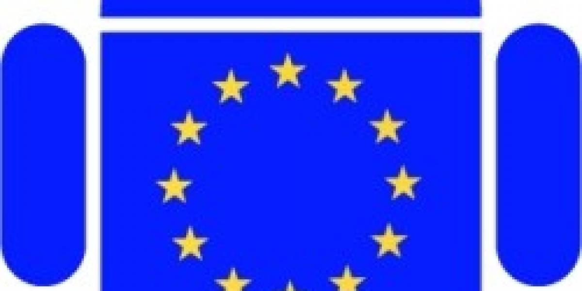 Android domina Europa