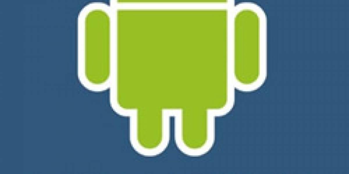 HTC niega retrasos y confirma equipo con Android este año
