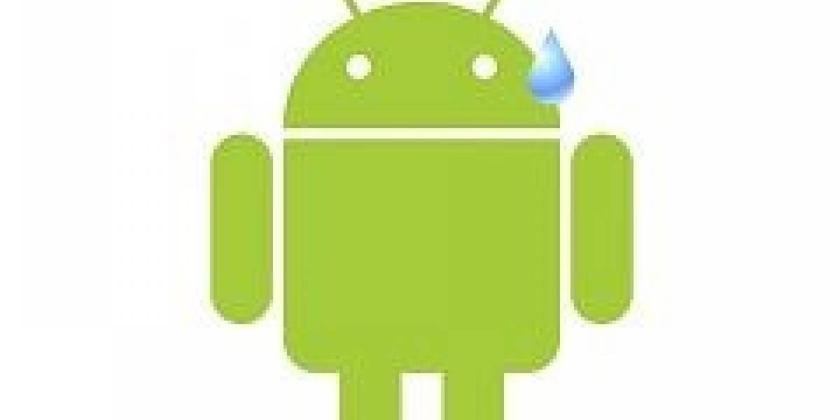 Google adquirió 1030 patentes de IBM: Esto beneficia el desarrollo de Android