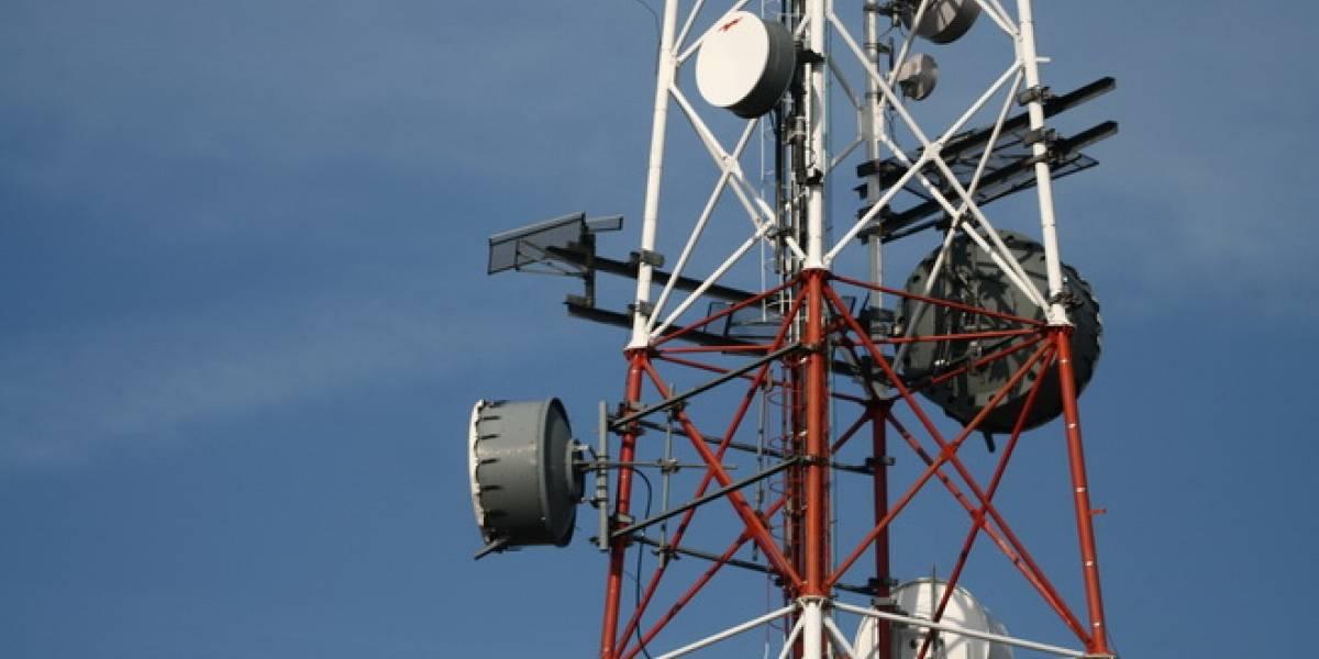 México: SCT afirma que el rescate de la banda de 2.5GHz no es una imposición