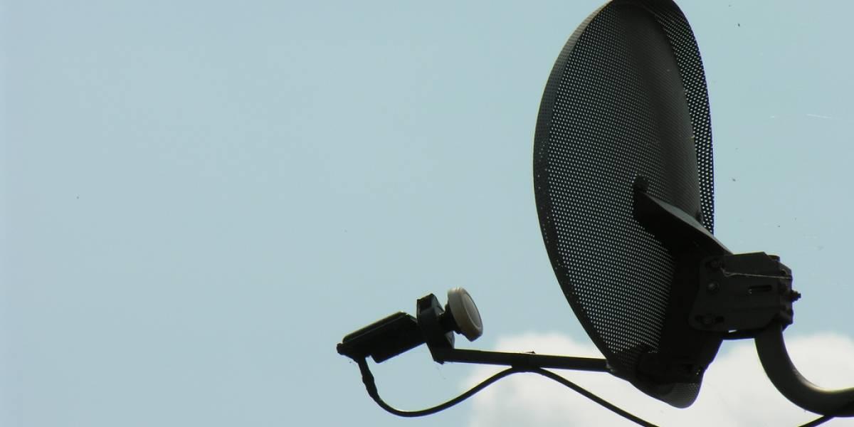 FW Pregunta: ¿Sigue vivo tu decodificador de TV satelital?