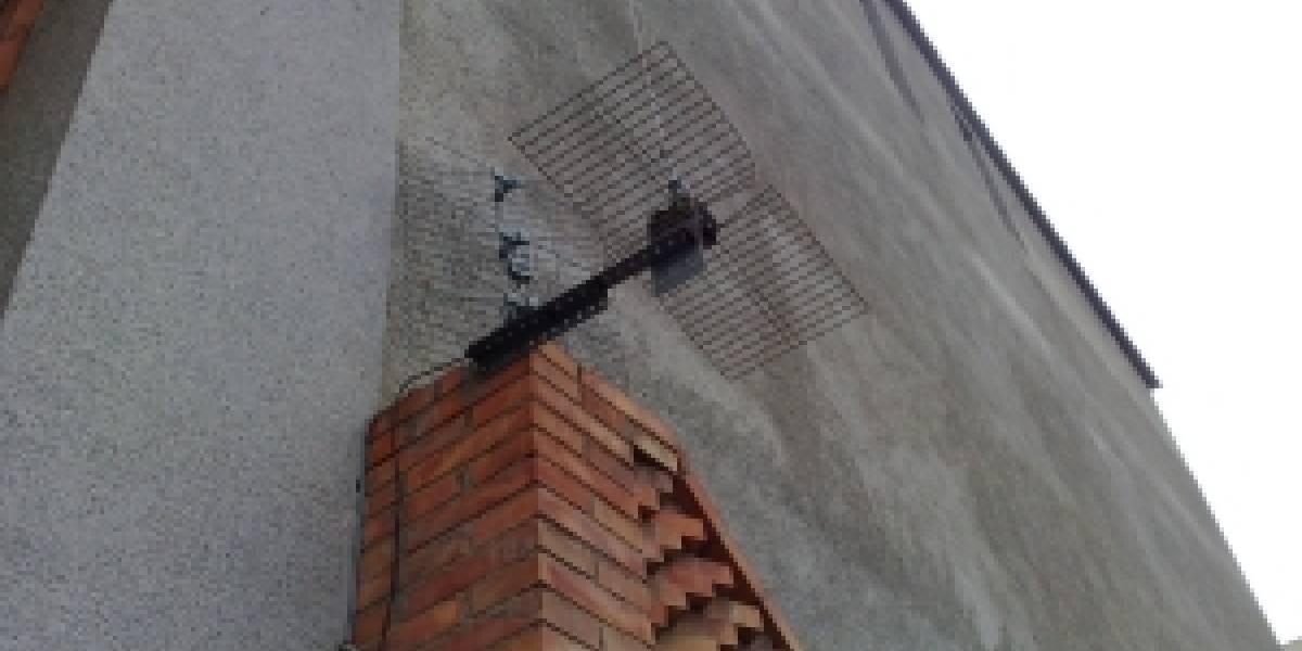 España: Mañana comienzan a desconectarse las últimas antenas repetidoras de TV analógicas