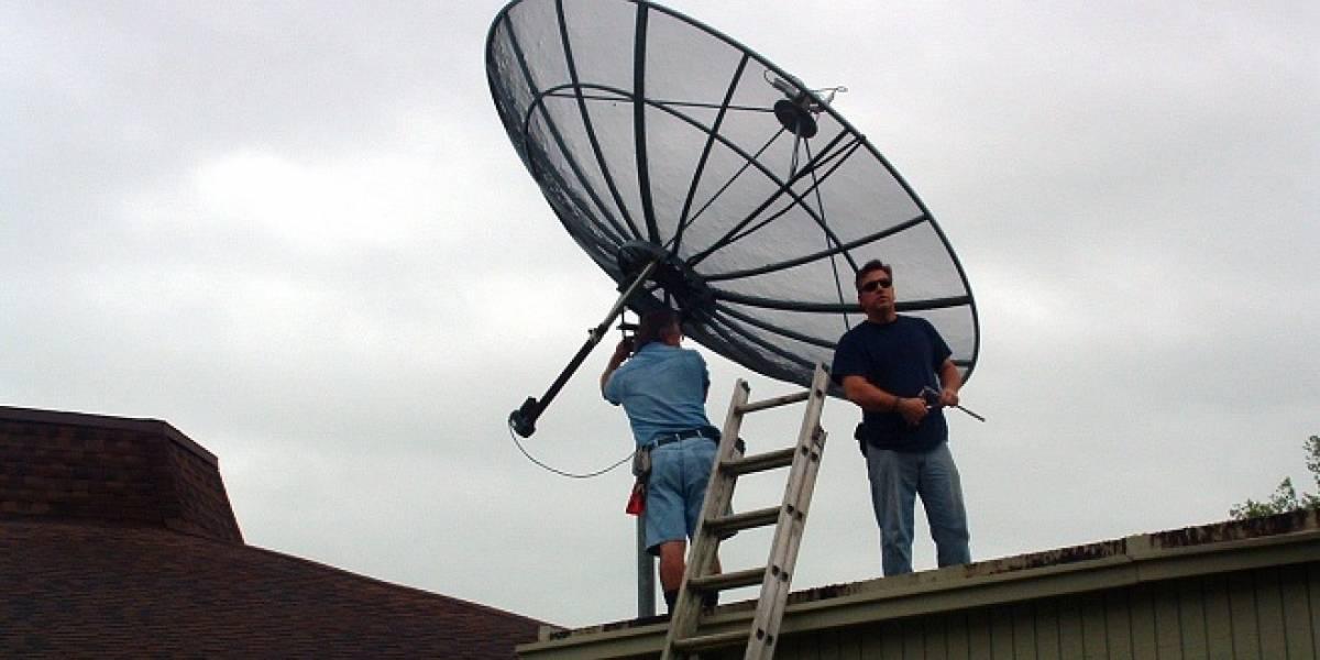 Chile: Entel lavará sus heridas de GTD buscando entrar al mercado de la TV satelital