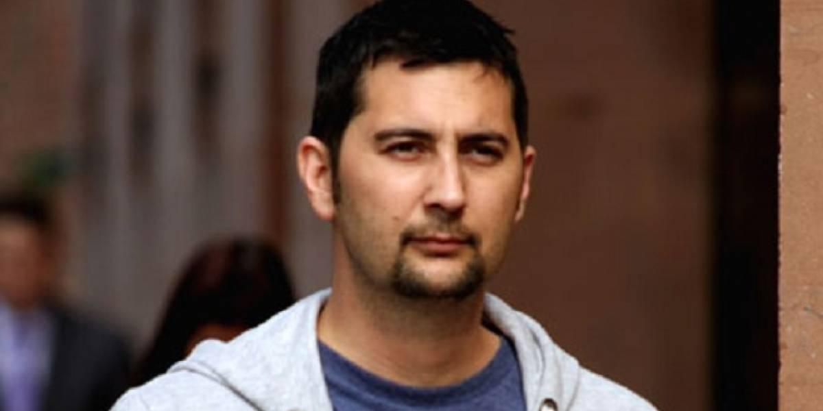 Condenan a 4 años de prisión al dueño de SurftheChannel por enlazar videos