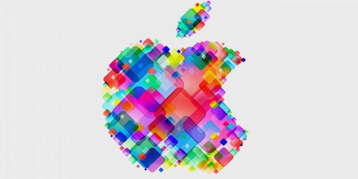 Estudio indica que los fanáticos de Apple están madurando