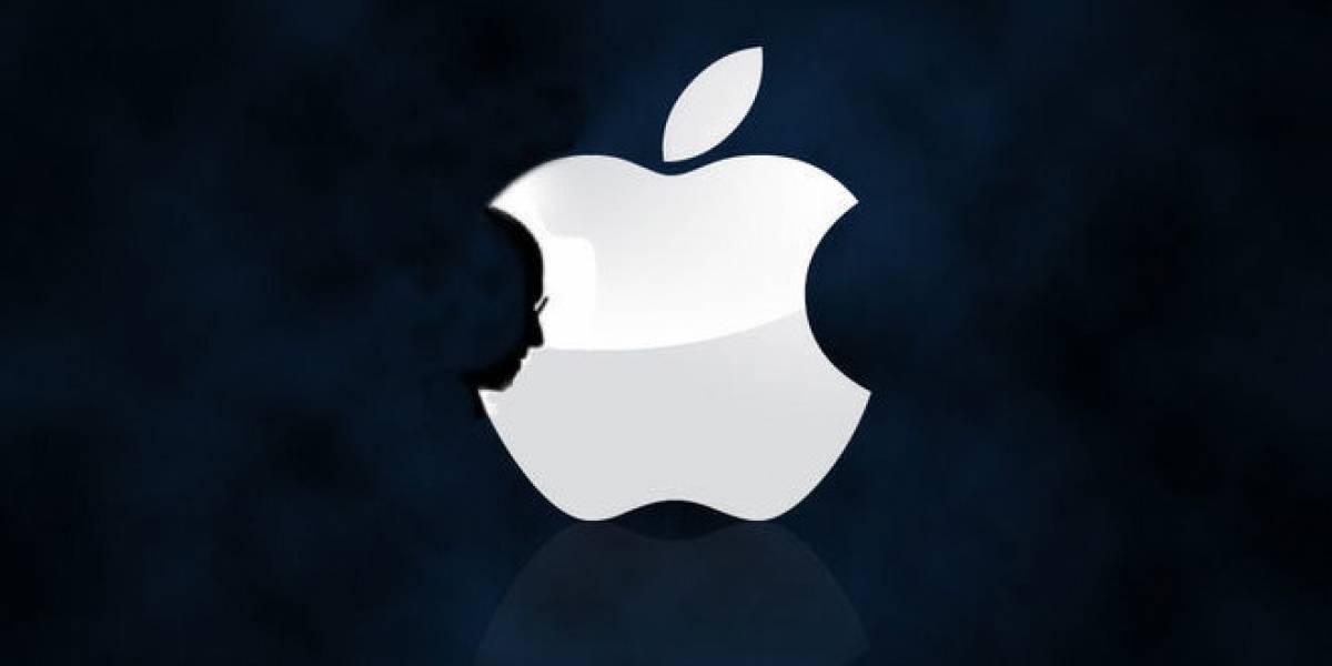 FW Pregunta: A un año de la muerte de Steve Jobs, ¿Hacia dónde va Apple?