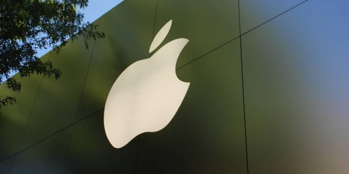 Apple operará el mercado sudamericano desde Chile
