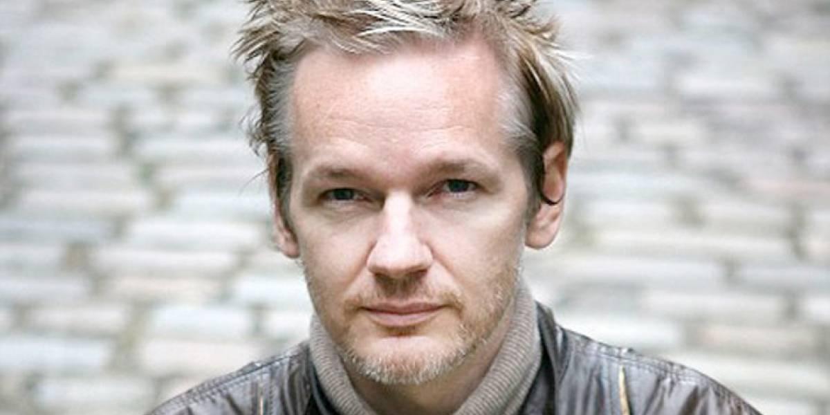 Editores del NY Times y del Guardian dicen que apoyarían a Assange si hubiera juicio
