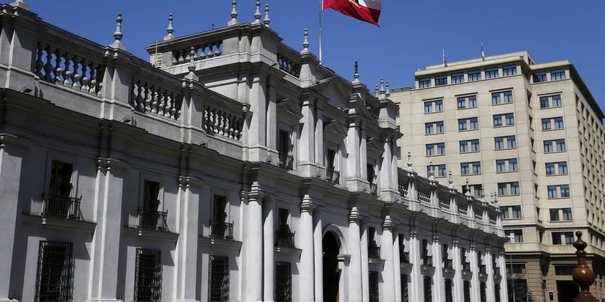 """Gobierno ordena a Carabineros abrir sumario interno por manipulación de pruebas falsas en la """"Operación Huracán"""""""